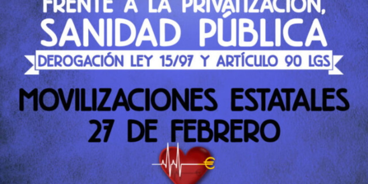 Cartel-convocatoria-27F-cast-724x1024 port
