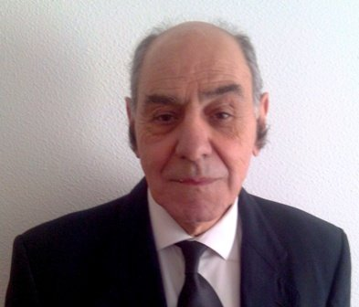 Breve critica del real decreto ley de las cl usulas suelo for Clausula suelo real decreto 1 2017