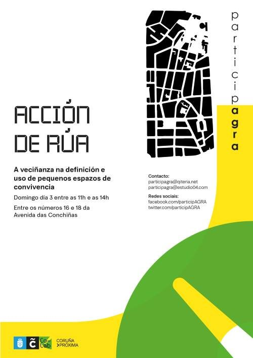 Co–Lab2017_AccionRua_participAGRA_A3