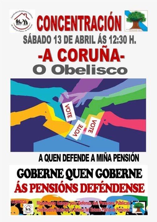 0c6cbfda29 https   www.entrenosdigital.com articulo coruna-viva nunhas-eleccions ...