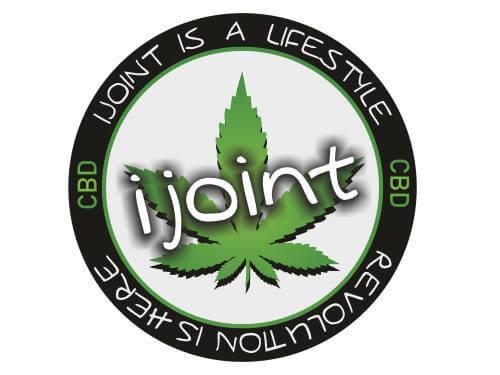 Ijoint, logotipo