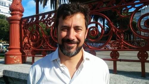 Antón Gómez-Reino